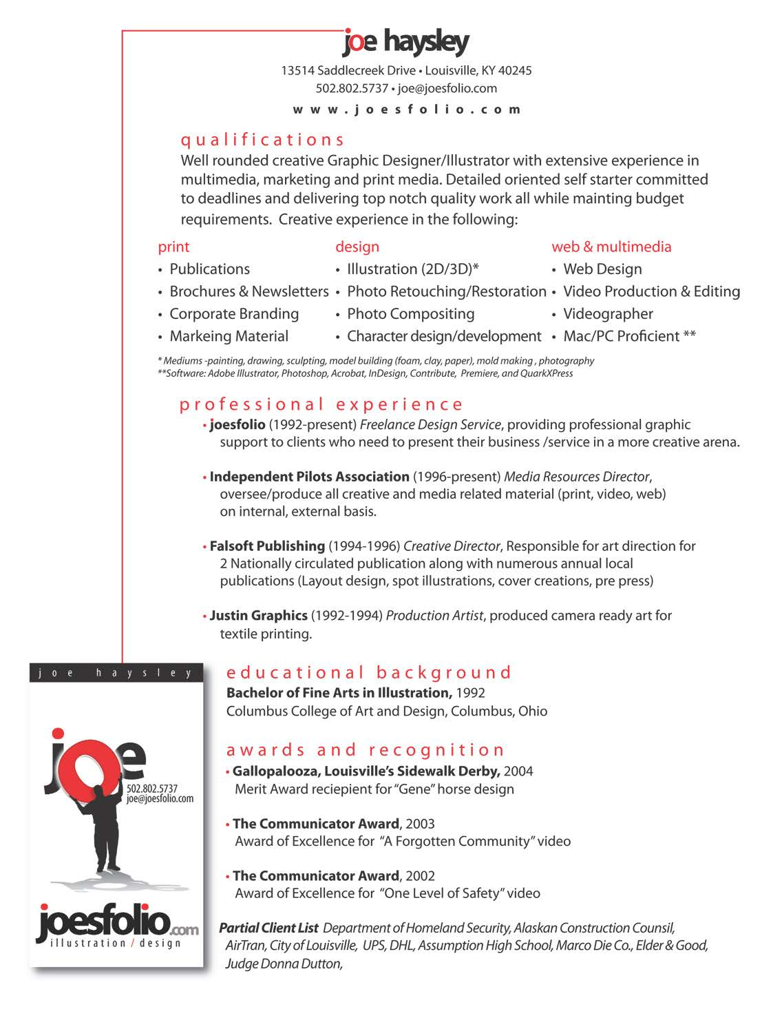 Staff school of english drama and american canadian studies cv examples creative cv and cover letters on pinterest web freelance writing resume resume examples for yelopaper Image collections